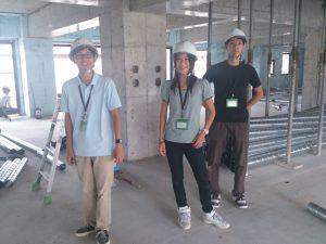 internship_yonagokosen2
