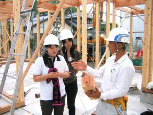 internship_yonagokosen4_re
