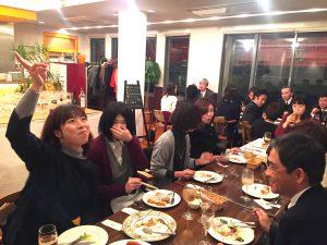 2015納会_re