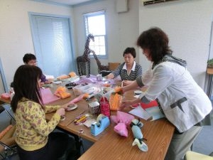 school_yonago_art_wrapping