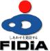 株式会社フィディア